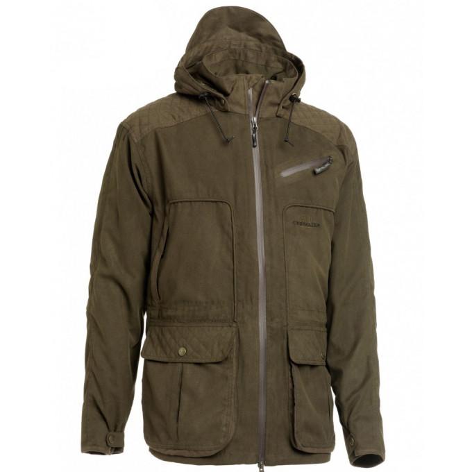 Tacoma GTX coat