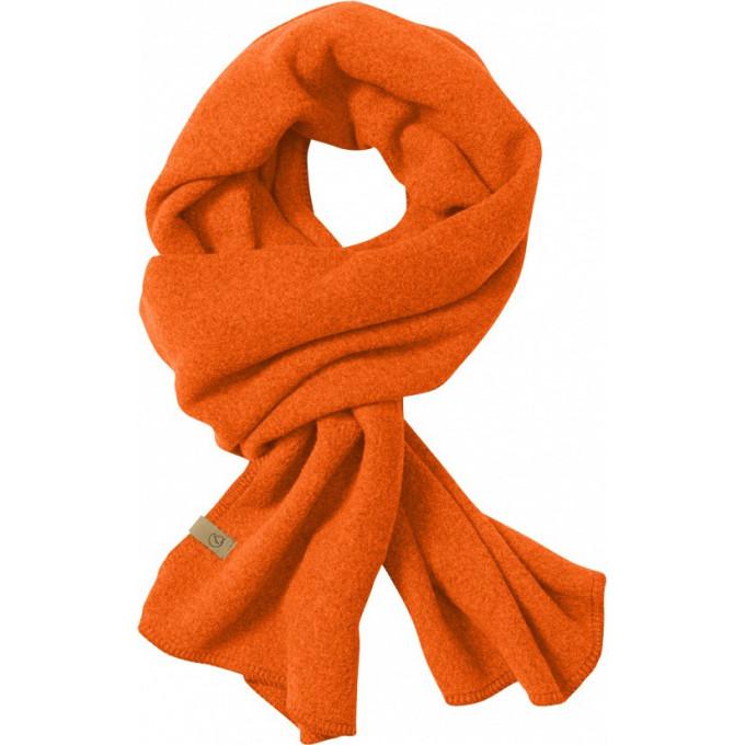 Lappland Fleece Scarf