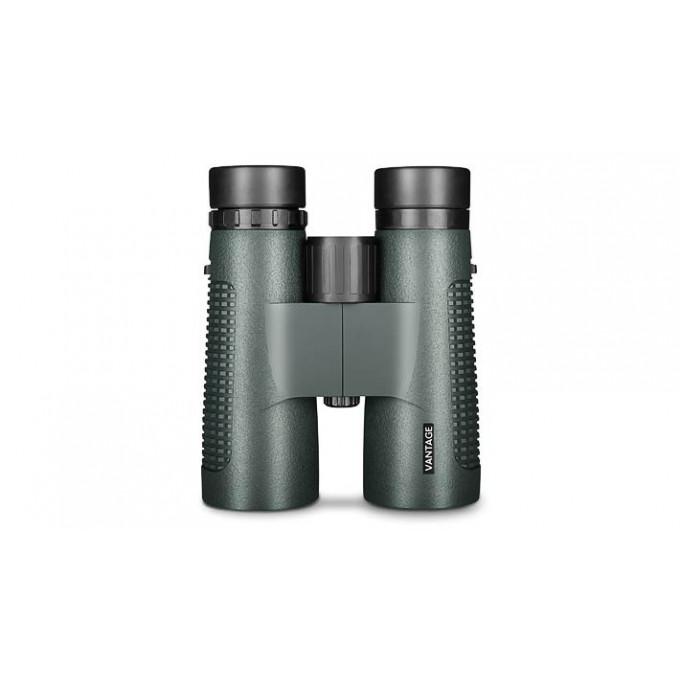 Vantage 8×42 Binocular - Green