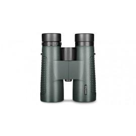 Vantage 10×42 Binocular - Green