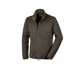 Bunda Blaser ACTIVE fleece