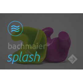 Bachmaier Splash