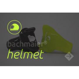 Bachmaier Helmet