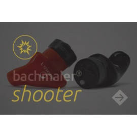 Bachmaier SHOOTER