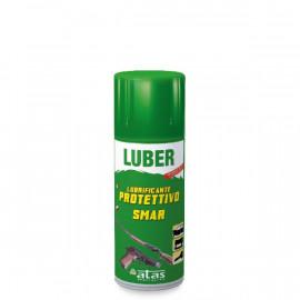 Luber 200ml