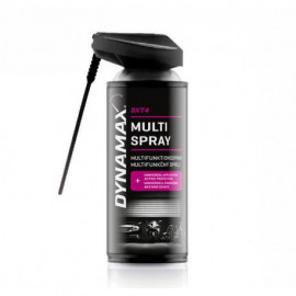 DXT4 MULTI-SPRAY