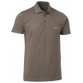 Whats Pique Shirt