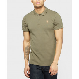 Ovik Polo Shirt