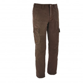 Nohavice Blaser Canvas Hose Winter