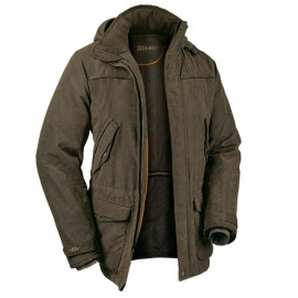 Blaser bunda Argali Jacke Winter