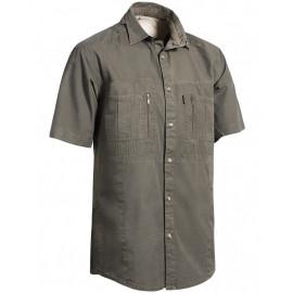 Gobi Safari tričko SS