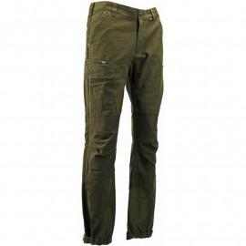 Dámske nohavice Arizona Pro Pant Solid
