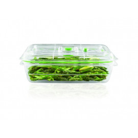 Foodsaver Fresh marinovací Container 2,3l