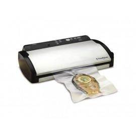 Vákuová balička potravín Foodsaver V2860