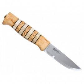 Poľovnícky nôž Helle Arv