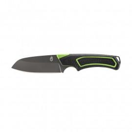 Pevný nôž GERBER FREESCAPE CAMP KITCHEN KNIFE
