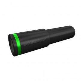 Neviditeľný prísvit Laserluchs LA 850-50-PRO-II
