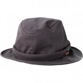 Chevalier Arizona dámsky klobúk