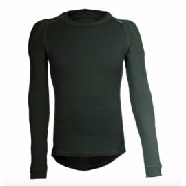 Hrejivé tričko - dlhý rukáv Termovel