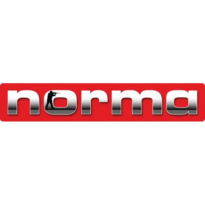 Strelivo NORMA