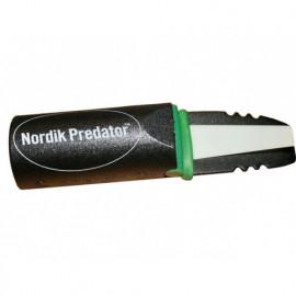 Nordik Predator pre-tuned