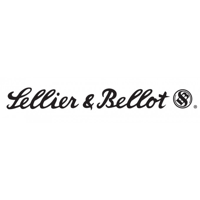Strelivo SELLIER & BELLOT