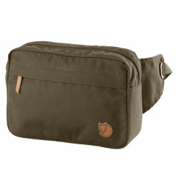 Hip Gear Bag