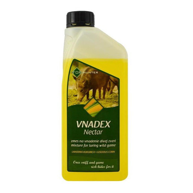 VNADEX Nectar lahodná kukurica 1 kg