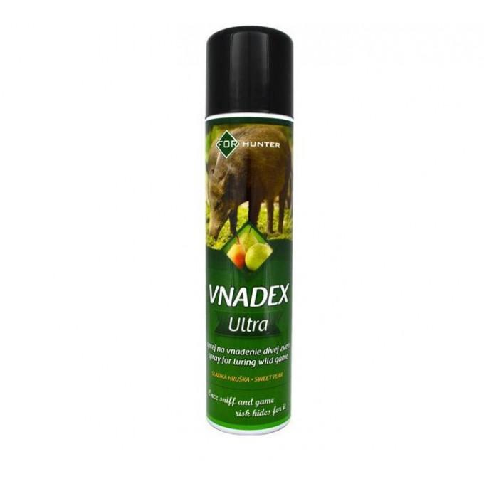 Vnadidlo VNADEX Ultra 300ml sladká hruška