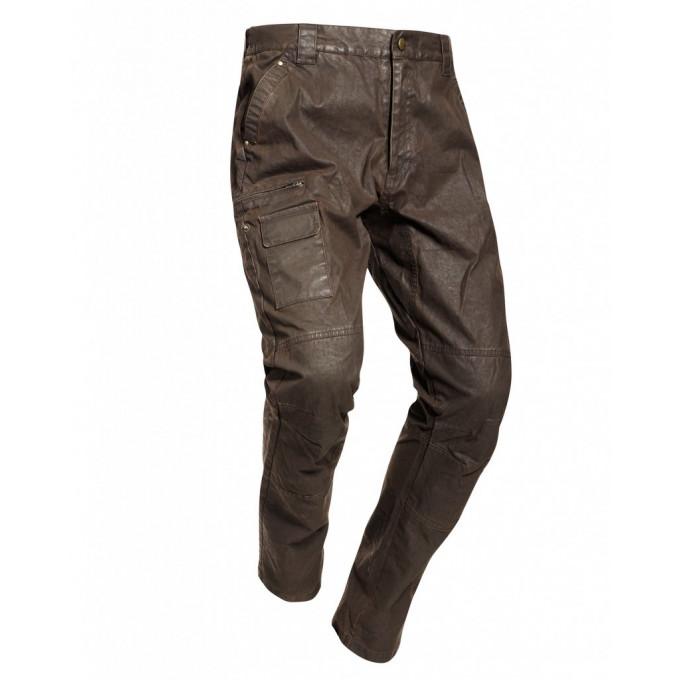 Vintage Pro Pant