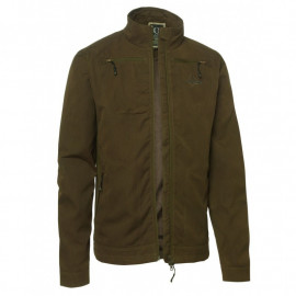 Chevalier Arizona Action Coat Jacket
