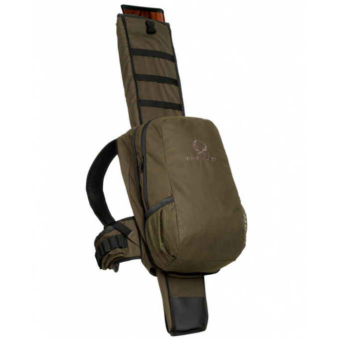 Rifle backpack 30l