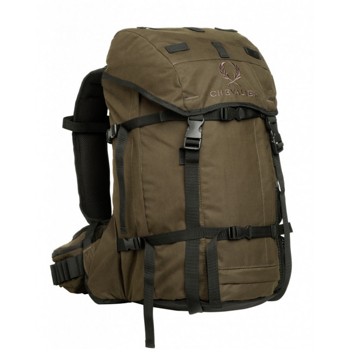 mufflon backpack 40l