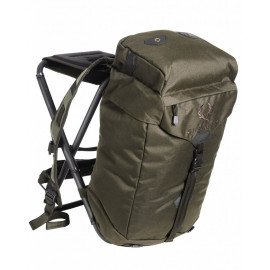 chair pack 35l
