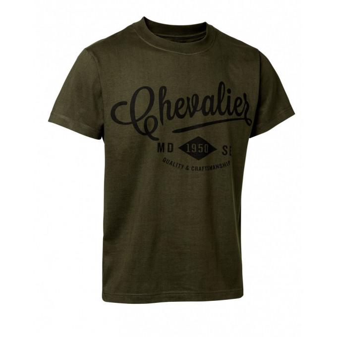 Marshall Tee T-shirt
