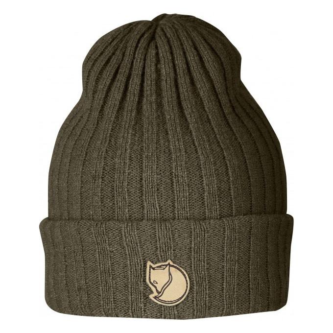Byron čiapka