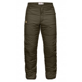 Värmland Padded trousers