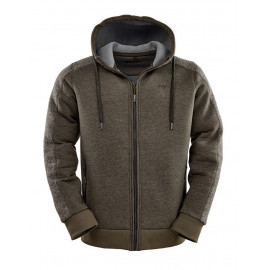 Bunda Blaser softshell Karl