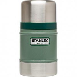 Termoska Stanley classic na jedlo 0,5l