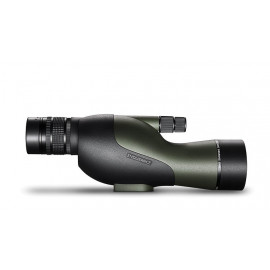 Endurance 12-36×50 Straight Spotting Scope