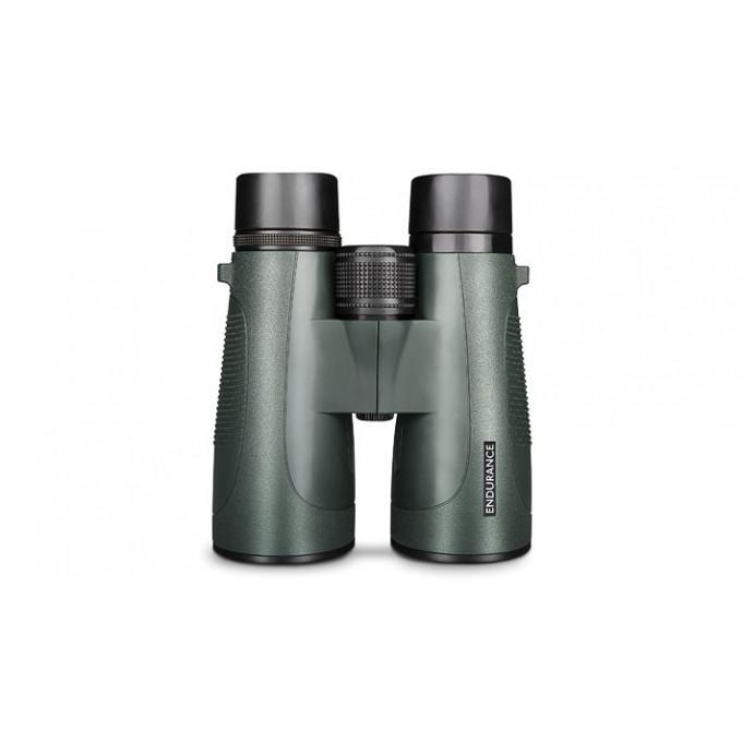 Endurance 8×56 Binocular - Green