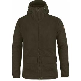 Lappland Pyrsch Jacket