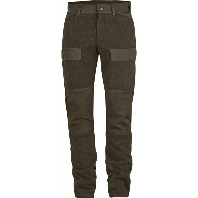 Lappland Pyrsch Trousers