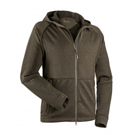 Blaser fleece Cuno