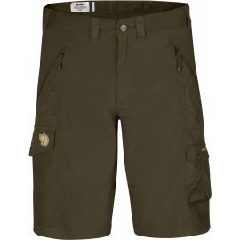 Abisko Shorts