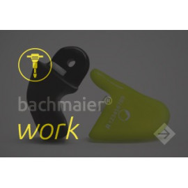 Bachmaier Work