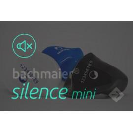 Bachmaier Silence mini