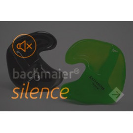 Bachmaier Silence