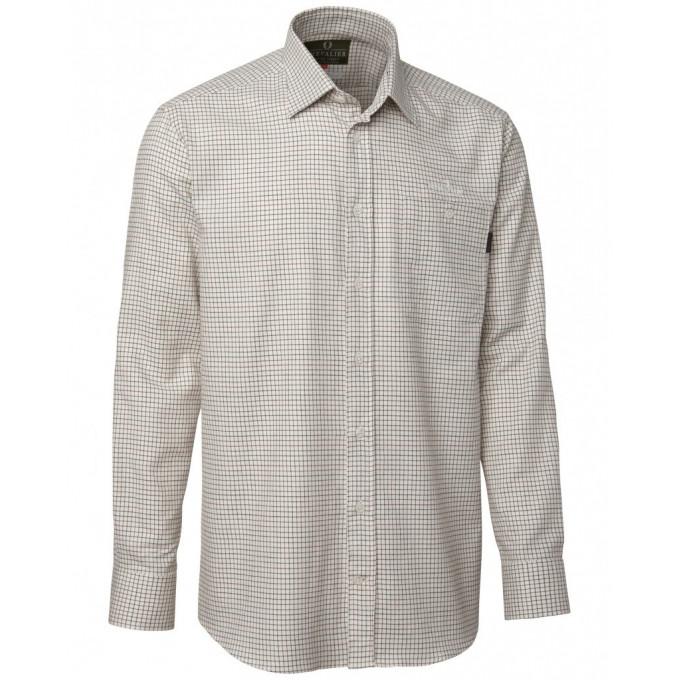 Maribor Cotton Wool