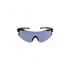 Strelecké okuliare 3ks skel NEW